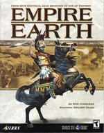 Empire Earth Cover.jpg