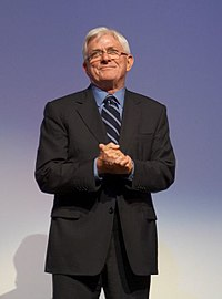 200px-Phil_Donahue_at_the_Toronto_Intern