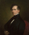 Franklin Pierce1.jpg