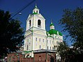 Church of the Annunciation, Krasnoyarsk.jpg
