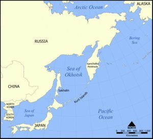 Sea of Okhotsk.jpg