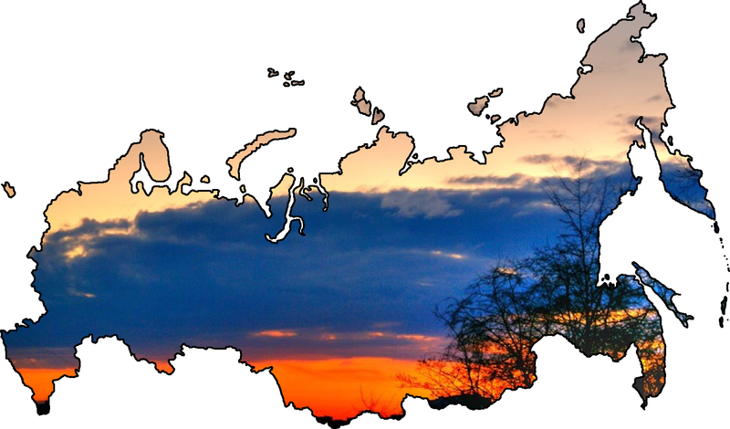 Файл:Map of Russia with PhotoFlag.PNG