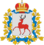 Coat of arms of Nizhny Novgorod Region.png