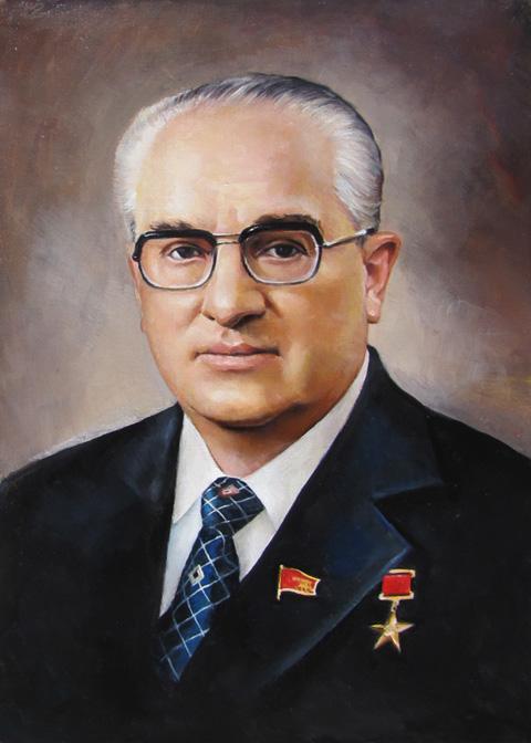 Andropov_portret.jpg