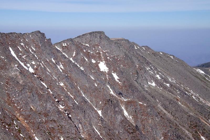 группы демо фото самой большой горы в хабаровском крае сменил имидж