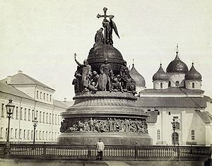 Памятники 19 века в россии на кладбища москвы на карте москвы