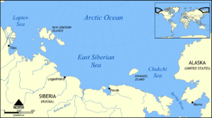 East-Siberian Sea.png
