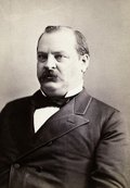 Grover Cleveland view1.jpg