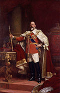 King Edward VII by Sir (Samuel) Luke Fildes.jpg