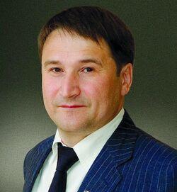 ассоциация кредитных и финансовых организаций республики башкортостан взять кредит на строительство частного дома