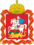 Coat of arms of Moscow Oblast (large).png
