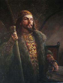 список переписи населения древней руси в эпоху ивана грозного