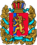 Coat of arms of Krasnoyarsk Krai.png