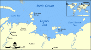 Laptev Sea.png