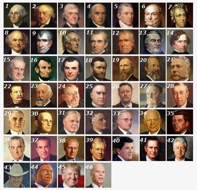 Гигантские члены америки, как трахаются молодежь фото